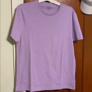 Polo brand new size L